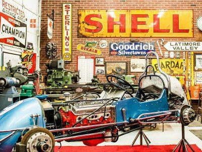crop auto shop e1617972167483