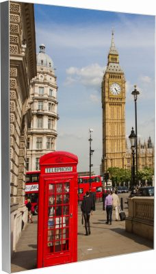 textiel frame london